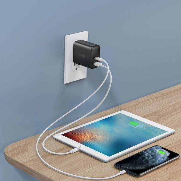Best iPhone fast chargers in 2020
