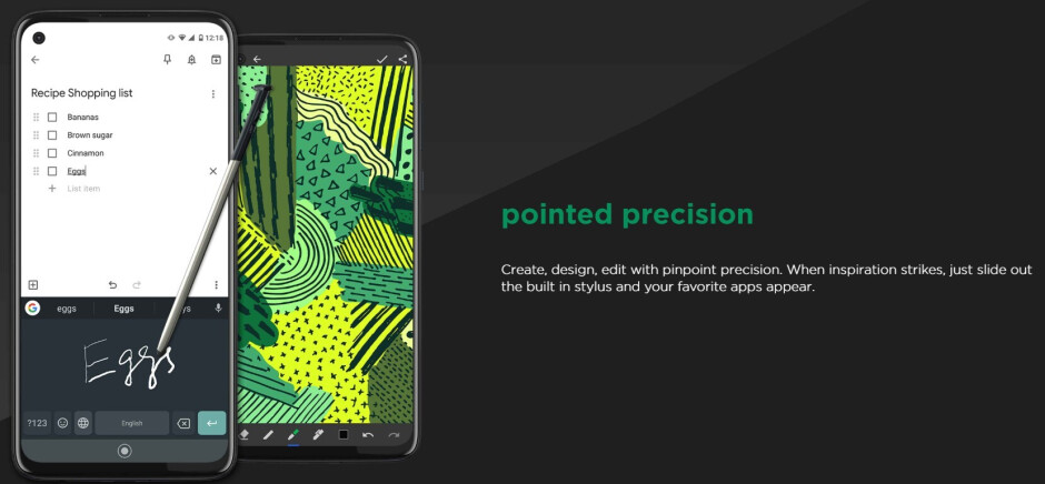 Motorola moto g stylus - Moto G Stylus, LG K51 and Stylo 6 launch budget price onslaught on T-Mobile, Sprint and Metro