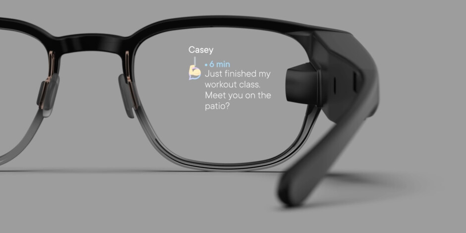 Apple Glasses concept by EverythingApplePro - Apple Glasses rumor review: features, expectations, price and release date