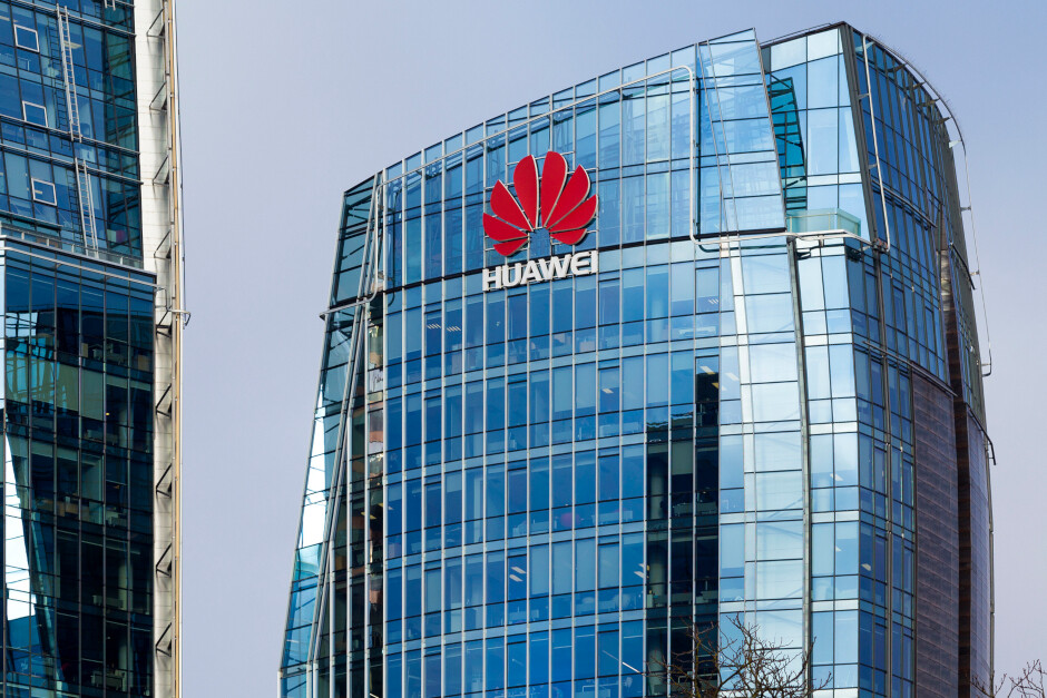 """Huawei is considered a national security threat in the U.S. - Britain seeks to form a """"D10"""" to help find alternative 5G suppliers to Huawei"""
