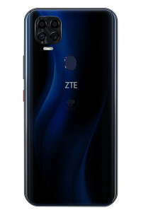ZTE-Axon-11-SE-leak-02