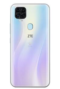 ZTE-Axon-11-SE-leak-03