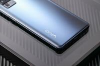 Vivo-X50-Pro-Plus-2.jpg