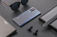 Vivo-X50-Pro-Plus-6.jpg