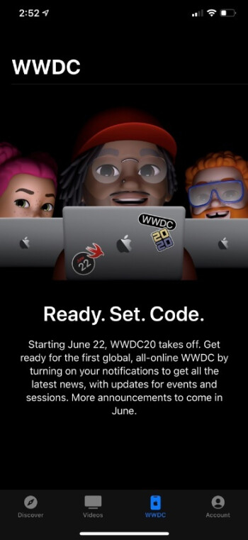 Apple will introduce iOS 14 during the WWDC Developers Conference streaming online on June 22nd - Early version of iOS 14 and iPadOS 14 reveals new iPhone, iPad features