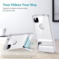 Pixel-4a-Metal-Kickstand-Phone-Case-8