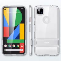 Pixel-4a-Metal-Kickstand-Phone-Case-3