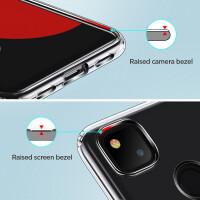 Pixel-4a-Essential-Zero-Slim-Clear-Soft-TPU-Case-3