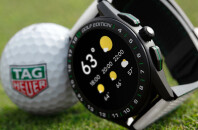 Tag-Heuer-Connected-Golf-Edition-2