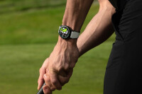 Tag-Heuer-Connected-Golf-Edition-4