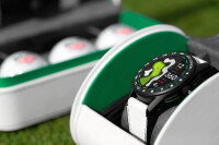 Tag-Heuer-Connected-Golf-Edition