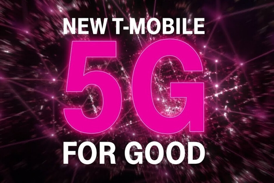 T-Mobile crucially contributes to decent US showing in new global 5G progress report