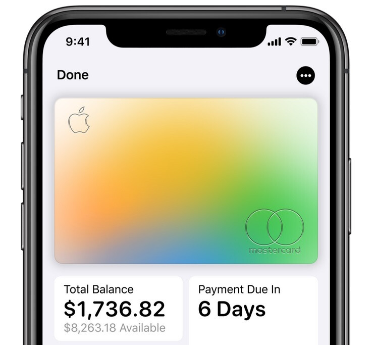 Apple Card holders can now buy more Apple devices using installment payments - Apple Card interest-free installment payments extended to iPad, AirPods purchases and more
