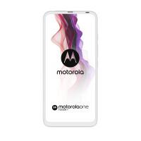 motorola-one-fusionMoonlight-WhiteFRONTSIDE
