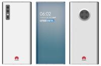 huawei-smartphones-under-screen-camera-1024x676.jpg