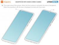 xiaomi-smartphone-under-screen-camera-1024x782.jpg