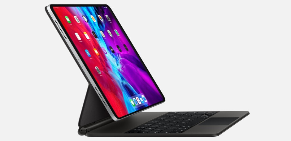 Can this replace your computer already, or is it still just a large iPhone? - This is what iPadOS needs before the iPad can truly replace a computer
