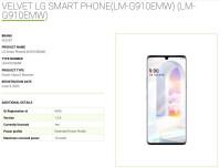 LG-Velvet-4G-LM-G910EMW.jpg