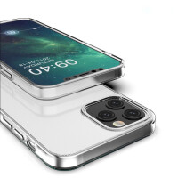 iphone12pro3.jpg