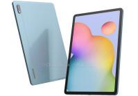 Samsung-Galaxy-Tab-S7-renders.jpg