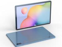 Samsung-Galaxy-Tab-S7-renders-2.jpg