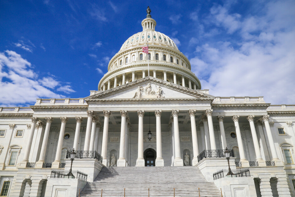 Members of the House Judiciary Committee want documents and answers from tech CEOs - The House Judiciary Committee demands an answer today from Apple CEO Tim Cook and three other CEOs