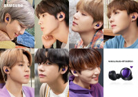 Galaxy-Buds-BTS-Edition.jpg