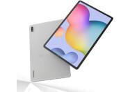 Samsung-Galaxy-Tab-S7-renders-4.jpg