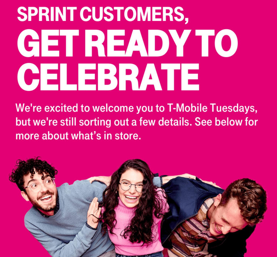 Sprint customers to get one of T-Mobile's best features very soon