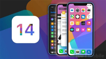 iOS 14 rumor round-up: Everything we know and want to see so far