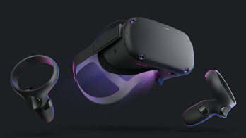 Oculus Quest - Apple working on two AR/VR headsets, but strategy has led to disagreements