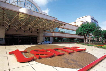 TSMC will manufacture 5nm chips for Apple and Huawei this year - Major component for 5G Apple iPhone 12 series will soon be rolling off the assembly line