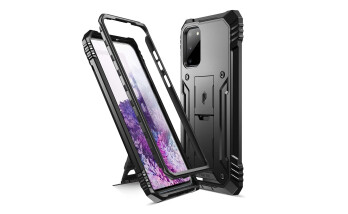 The best Samsung Galaxy S20 and S20 Plus cases