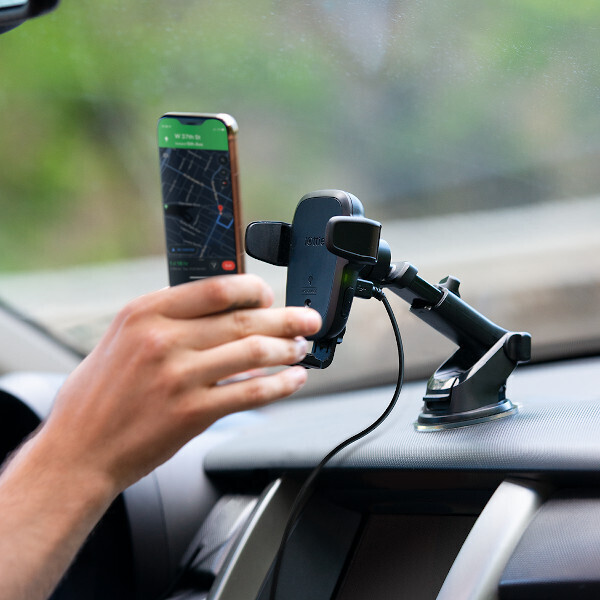 Best car mounts, phone holders and stands (2020)