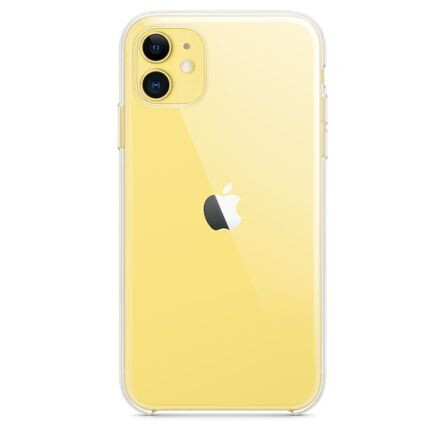 The best iPhone 11 cases (2020)