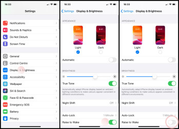 How to save battery on iPhone SE (2020), any iPhone