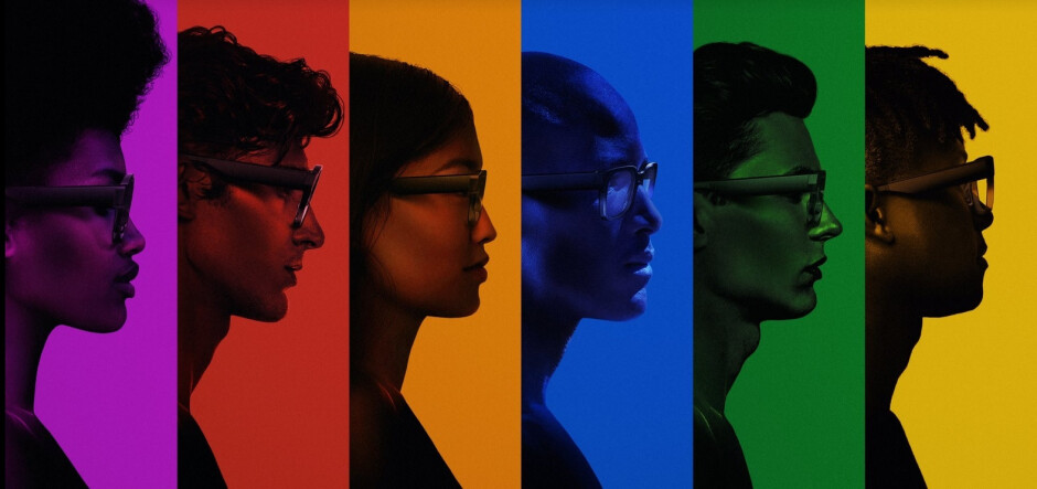 Focals 2.0 is rumored to be coming later this year - Google rumored to be making a return to the consumer smart glasses market