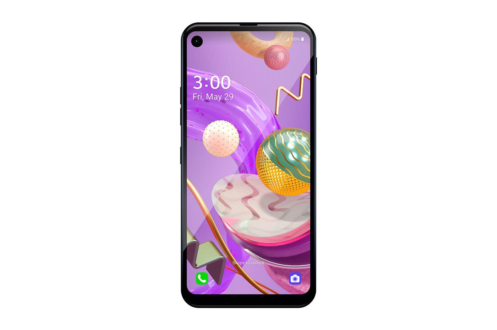 LG-Q70-unlocked-price-preorder-US-02.jpg
