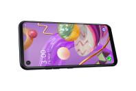 LG-Q70-unlocked-price-preorder-US-04.jpg