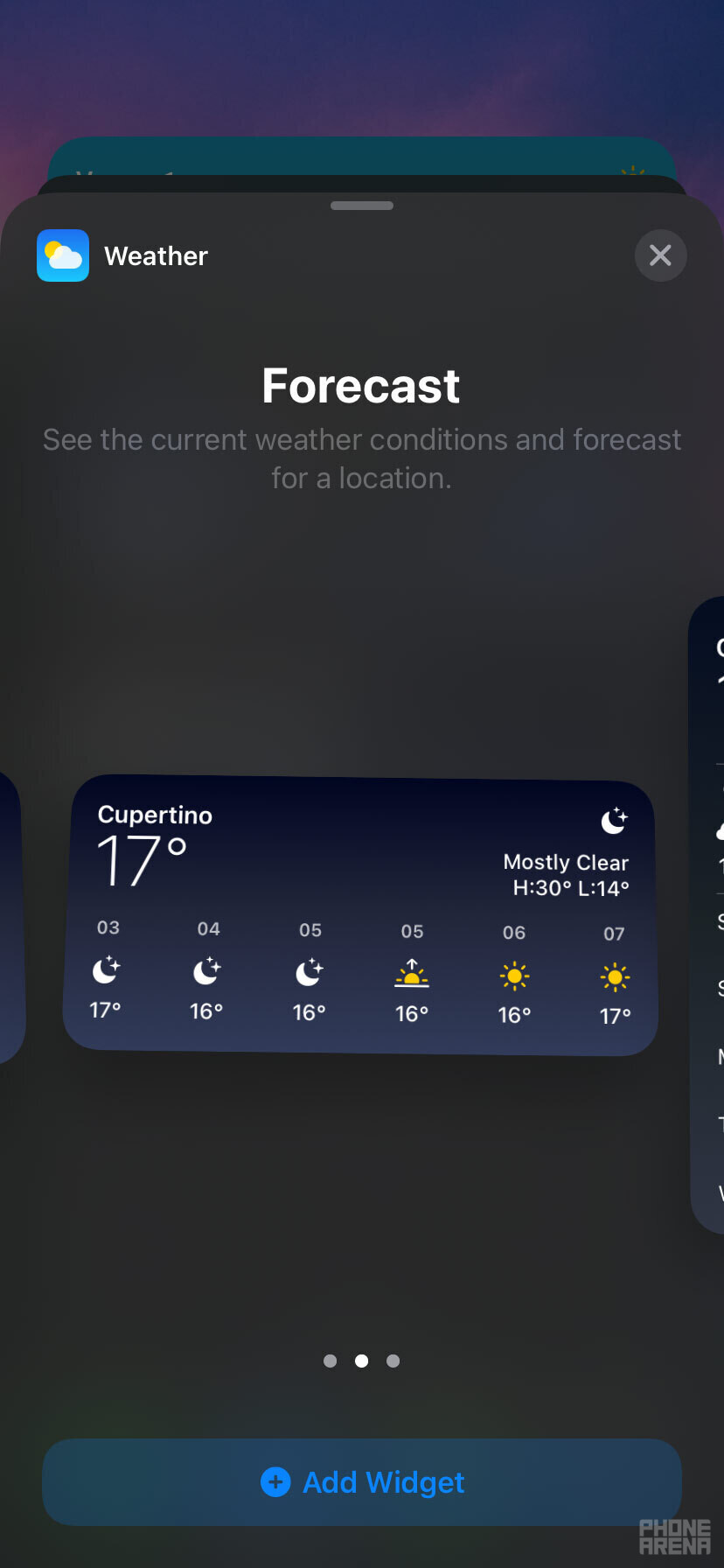 How to add widgets in iOS 14 - iOS 14 tips and tricks: Supercharge your iPhone experience with iOS 14