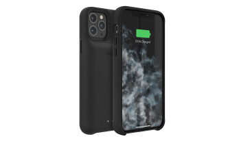 Best iPhone 11, 11 Pro battery cases