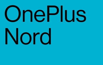 The OnePlus Nord name is official - OnePlus Nord lower-priced phone line confirmed; first model to be unveiled July 10th with 5G