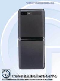 Galaxy-Z-Flip-5G-1