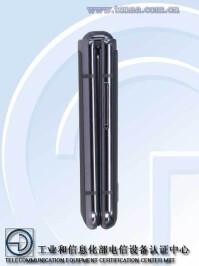 Galaxy-Z-Flip-5G-2