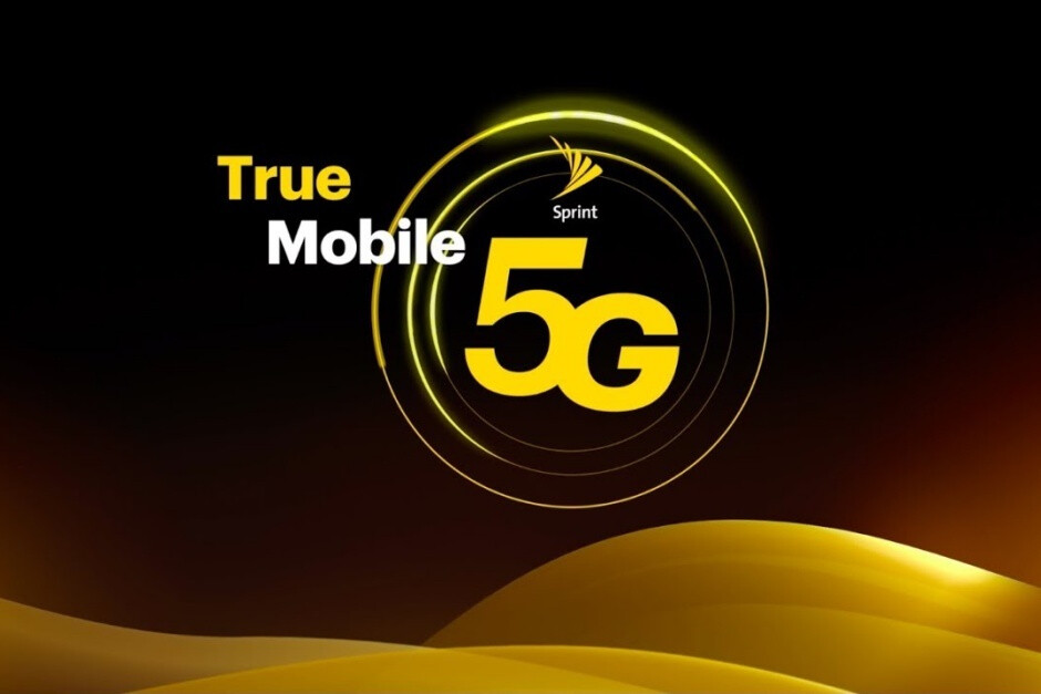 Sprint's 5G network is officially terminated as part of T-Mobile's integration process