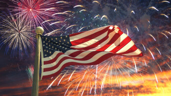 Image by History.com - Happy Independence Day 2020!