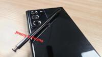 Samsung-galaxy-note-20-4