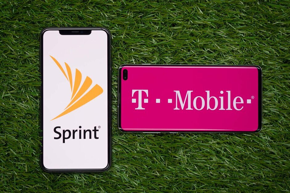How to switch to Verizon, AT&T or T-Mobile and keep your number