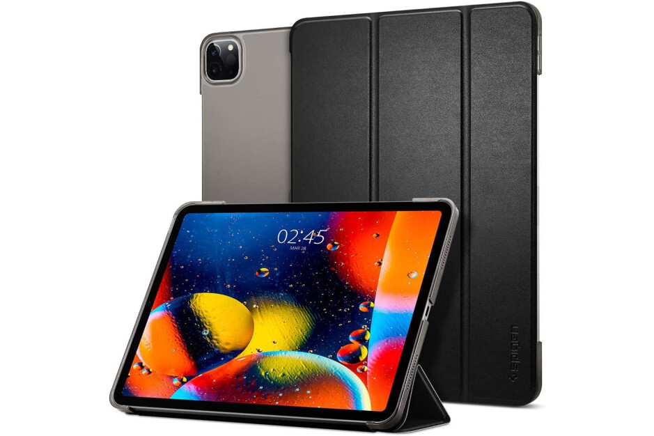 Best cases for iPad Pro (2020)