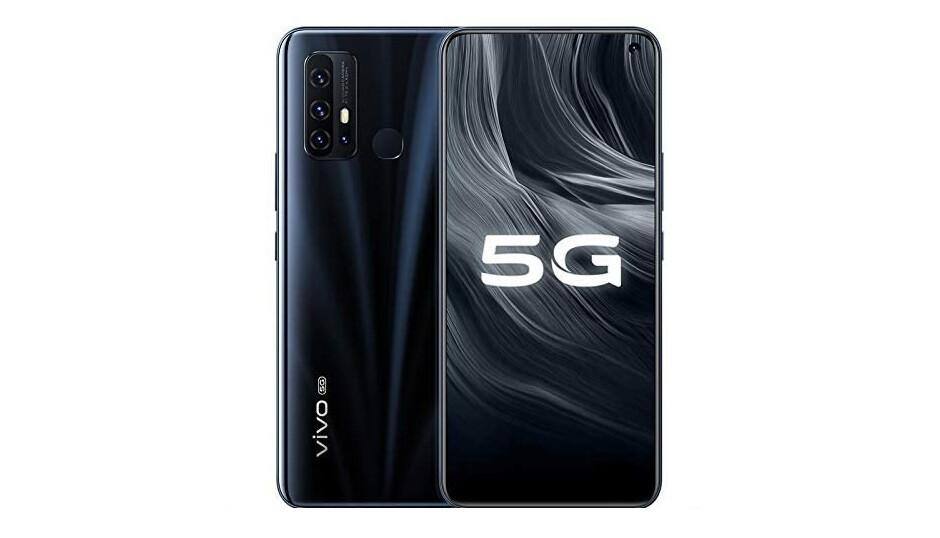 Best budget 5G phones in 2020